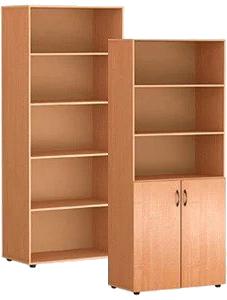 шкаф для школьного класса